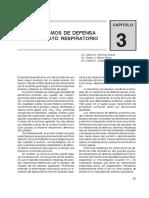 Capitulo3 - Mecanismos de Defensa del Aparato Respiratorio.pdf