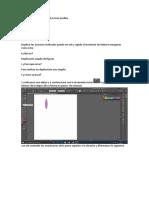 formas de illustrator.docx
