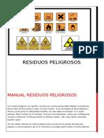 RESIDUOS PELIGROSOS gropo 10.docx