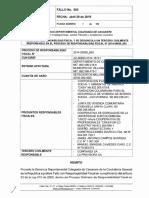 FALLO No. 003 PRF 2014-05505-693 DCPM_1.pdf