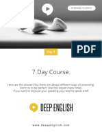 Day 3 - Active Speaking.pdf