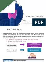 Expo Tiroides (1)