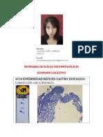 6_3_seminario_de_digestivo_1