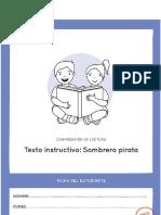 Texto-instructivo-ficha-estudiante-modificable.docx
