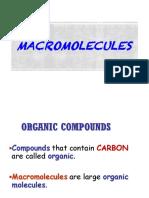 Macromolecules-Lecture-ilovepdf-compressed.pdf