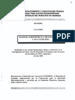 PROCESO PANELERO.pdf