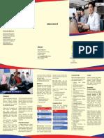 MIK-up-maret-2017.pdf