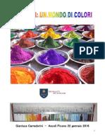 CORSO SUI PIGMENTI materiale didattico.pdf