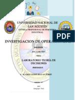 LABORATORIO TEORIA DE DECISIONES.OKOK (1).docx