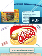 don queso