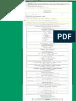 Identidades Trigonometricas_ Demostraciones y Ejemplos_ Trigonometria_ Secundaria