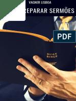 e-Book Como preparar sermões.pdf
