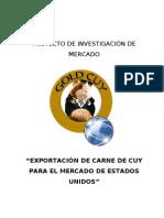 PROYECTO_FINALCUY paginassss