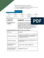 pip forestacion snip04