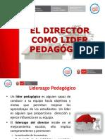DIRECTOR-LIDER-PEDAGOGICO.pptx