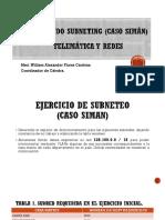 Aplicando Subneting (Caso Simán).pptx