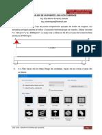 01. CSIBRIDGE - PUENTE LOSA.pdf