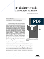 Dialnet-LaHumanidadAumentadaLaAdministracionDigitalDelMund-6698232.pdf