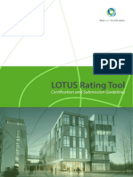 lotus certification and submission guidelines 2010.pdf