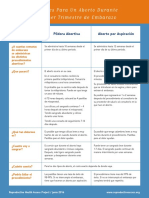 early_abortion_options_sp.pdf
