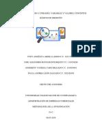 GUÃ-A DE ACTIVIDADES 4 VALORES Y CONCEPTOS-1.docx