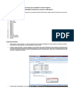 hoja_de_registro_consumo_de_combustible_v1.6.xlsx