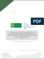GALLINA.pdf