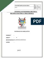 Formato de Presentación Para INFORME (2)9999999999