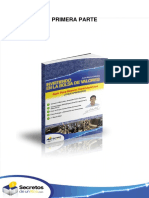 Invirtiendo_en_la_bolsa_de_valores_de_Nu.pdf