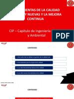Herramientas de la calidad clásicas y nuevas-Alfredo Ubillús.pptx