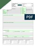 1.0 QC-G-001 - Reporte Insp_Mat_Eq_ Instrumentos