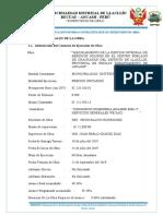 Ficha de Identificacion Obra -Supervision