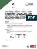 FORMULARIO DE PREGUNTAS Y RESPUESTAS_2.pdf