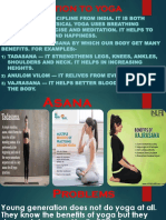 Introduction to yoga.pptx