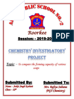 ip_project_of_chemistry form of soaps.docx