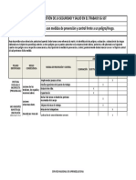 Evidencia 3 Matriz de Jerarquización con Medidas de Prevención y Control Frente a un PeligroRiesgo.xlsx