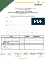 1. Formato para evaluación de ponencias Investigación y poster.docx