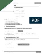 resumo-ga-p1.pdf