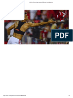 A BOLA - Bruno Lage Recorre à Fórmula Jota (Benfica)