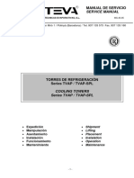 TVAP Service Manual