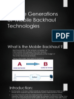 307-Multiple_Generations_of_Mobile_Backhaul_Technologies__final.ppt