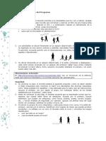 articles-21790_recurso_pdf.pdf
