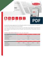 SE_DS_Fronius_Primo_EN.pdf