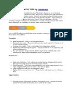 teslaswotanalysisbycheshnotes-171021032107.pdf