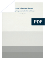 114 - instructor solutions (in progress 2-7-2017).pdf