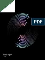 Impact Report Deloitte Dk 17 18 (1)