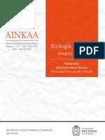 Ecologia_humana.pdf