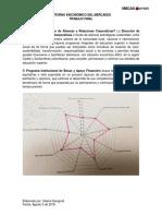 Trabajo final. Entorno Económico del Mercadeo_Valeria Dangond