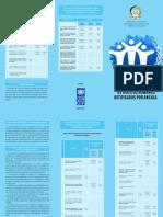 tabela-dos-principais-instrumentos-legais-da-comissao-africana-dos-direitos-humanos-assinados-e-ratificados-por-angola_1521111892.pdf