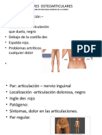 PARES OSTEOARTICULARES.pptx